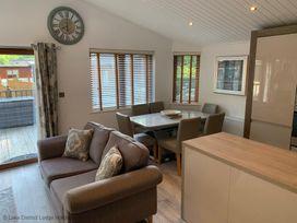 Easedale Lodge - Lake District - 1068945 - thumbnail photo 4