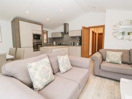 Easedale Lodge - Lake District - 1068945 - thumbnail photo 2