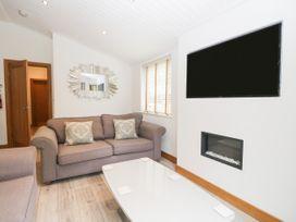 Easedale Lodge - Lake District - 1068945 - thumbnail photo 5