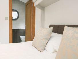 Easedale Lodge - Lake District - 1068945 - thumbnail photo 14