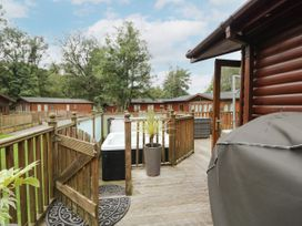 Easedale Lodge - Lake District - 1068945 - thumbnail photo 24