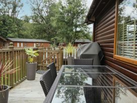 Easedale Lodge - Lake District - 1068945 - thumbnail photo 25