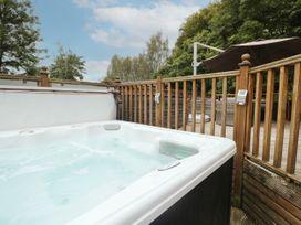 Easedale Lodge - Lake District - 1068945 - thumbnail photo 26