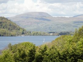 Easedale Lodge - Lake District - 1068945 - thumbnail photo 29