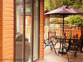 Pine Tree Lodge - Lake District - 1068948 - thumbnail photo 18