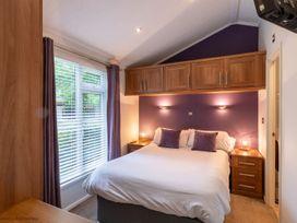 Pine Tree Lodge - Lake District - 1068948 - thumbnail photo 12