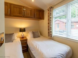 Pine Tree Lodge - Lake District - 1068948 - thumbnail photo 16