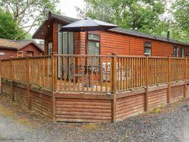 Pine Tree Lodge - Lake District - 1068948 - thumbnail photo 1