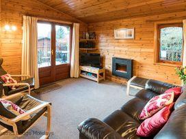 Bramble Bank Lodge - Lake District - 1068950 - thumbnail photo 2