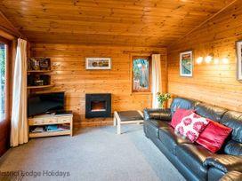 Bramble Bank Lodge - Lake District - 1068950 - thumbnail photo 3