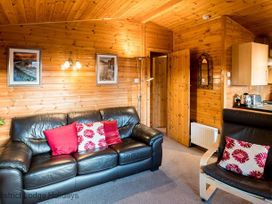 Bramble Bank Lodge - Lake District - 1068950 - thumbnail photo 4