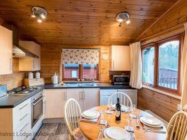 Bramble Bank Lodge - Lake District - 1068950 - thumbnail photo 5
