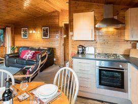 Bramble Bank Lodge - Lake District - 1068950 - thumbnail photo 6