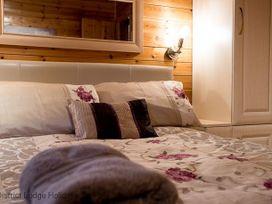 Bramble Bank Lodge - Lake District - 1068950 - thumbnail photo 7