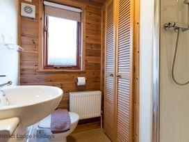 Bramble Bank Lodge - Lake District - 1068950 - thumbnail photo 9