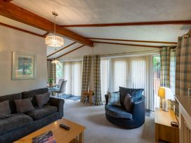 Lily Tarn Lodge - Lake District - 1068951 - thumbnail photo 2