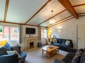 Lily Tarn Lodge - Lake District - 1068951 - thumbnail photo 4