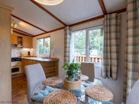 Lily Tarn Lodge - Lake District - 1068951 - thumbnail photo 5