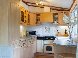 Lily Tarn Lodge - Lake District - 1068951 - thumbnail photo 13