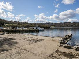 Grizedale Lodge - Lake District - 1068952 - thumbnail photo 30