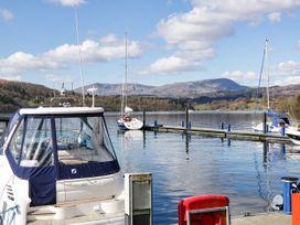Grizedale Lodge - Lake District - 1068952 - thumbnail photo 32