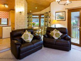 Cedar Lodge - Lake District - 1068955 - thumbnail photo 3