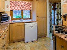 Cedar Lodge - Lake District - 1068955 - thumbnail photo 4