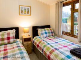 Cedar Lodge - Lake District - 1068955 - thumbnail photo 9