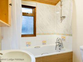 Cedar Lodge - Lake District - 1068955 - thumbnail photo 10