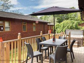 Cedar Lodge - Lake District - 1068955 - thumbnail photo 11