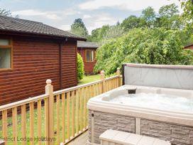 Cedar Lodge - Lake District - 1068955 - thumbnail photo 12