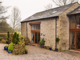 Willow Tree Barn - Lake District - 1068972 - thumbnail photo 15