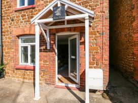 Curlew Cottage - Norfolk - 1068984 - thumbnail photo 3