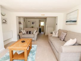 Curlew Cottage - Norfolk - 1068984 - thumbnail photo 4