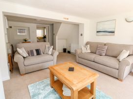 Curlew Cottage - Norfolk - 1068984 - thumbnail photo 5