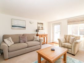 Curlew Cottage - Norfolk - 1068984 - thumbnail photo 6