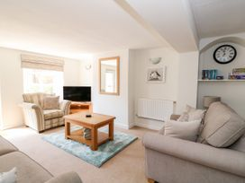 Curlew Cottage - Norfolk - 1068984 - thumbnail photo 7