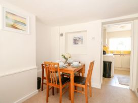 Curlew Cottage - Norfolk - 1068984 - thumbnail photo 8