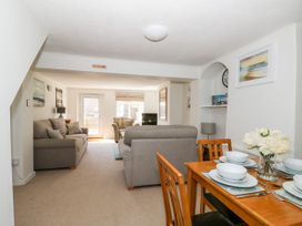 Curlew Cottage - Norfolk - 1068984 - thumbnail photo 9