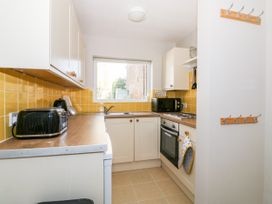 Curlew Cottage - Norfolk - 1068984 - thumbnail photo 11