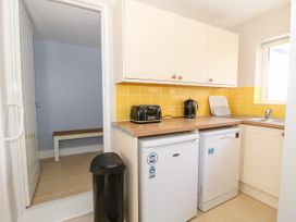 Curlew Cottage - Norfolk - 1068984 - thumbnail photo 12