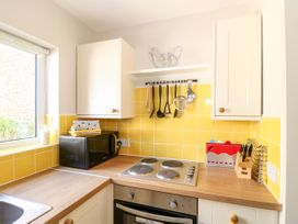 Curlew Cottage - Norfolk - 1068984 - thumbnail photo 13