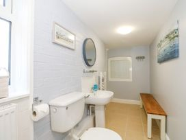 Curlew Cottage - Norfolk - 1068984 - thumbnail photo 22