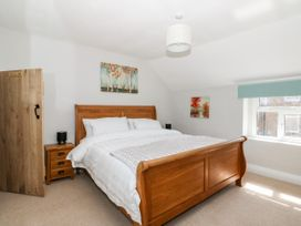 Curlew Cottage - Norfolk - 1068984 - thumbnail photo 15