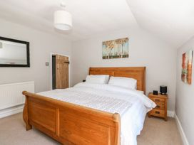 Curlew Cottage - Norfolk - 1068984 - thumbnail photo 16
