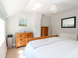 Curlew Cottage - Norfolk - 1068984 - thumbnail photo 17