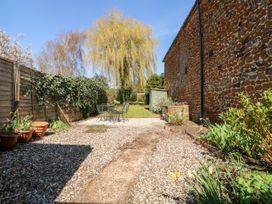 Curlew Cottage - Norfolk - 1068984 - thumbnail photo 23