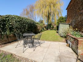 Curlew Cottage - Norfolk - 1068984 - thumbnail photo 24