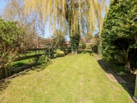 Curlew Cottage - Norfolk - 1068984 - thumbnail photo 25