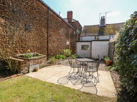 Curlew Cottage - Norfolk - 1068984 - thumbnail photo 26